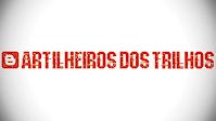 RIDE NOTURNO - ARTILHEIROS DOS TRILHOS -...
