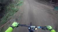 Descend Bike Park