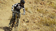 A Day at Bootleg Canyon-Ryan Wischmeyer