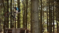 Action Sports CINE Reel 2012