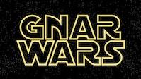 Gnar Wars