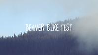 Beaver Bike Fest 2014