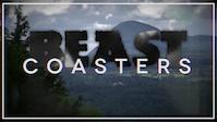 Beast Coasters 8