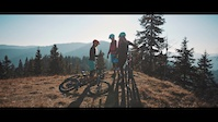 Kellys Enduro Girls - Greater Fatra
