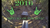 2016: 'Return of the Send'