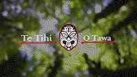 Te Tihi O Tawa - Self Film / #winbrynsbike