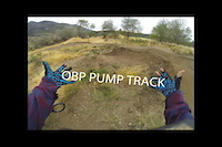 OBP Pumptrack Revival