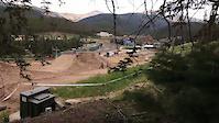 Crankworx Colorado Course Preview