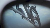 Bretzl Bikes 2kfünfzn