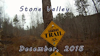 Stone Valley II