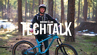 BikeHub Tech Talk: Xtreme Nutrition