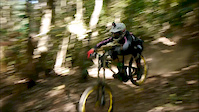Kuranda Downhill Cairns Edit