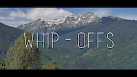Whip-off World Champs