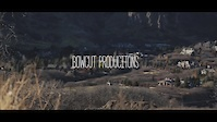 I Street Jumps | Bowcut Productions