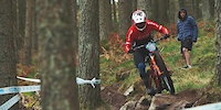 Scottish Enduro Series 2017: Round 2 - Pitfichie