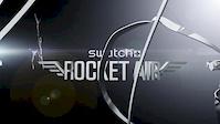 Swatch Rocket Air Slopestyle 2013 Teaser