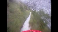 GoPro: Val Pura - Lake Garda