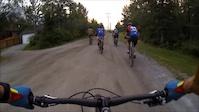 Calgary Group MTB Rides