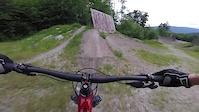 Wall Rides & Dirt Jumps