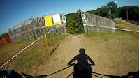 Horseshoe Valley - Blue Trail