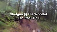 Shotgun Rock Roll