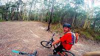 Phenix Trail at Parklands