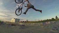 Ben Desjardins - 9 Clips