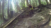 Expresso, fromme