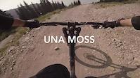 Una Moss