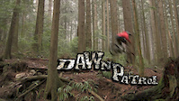Dawn Patrol Season 2 - Ep:1