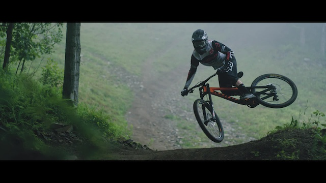 10 Videos We Missed in our 'Best of the Decade' List - Pinkbike