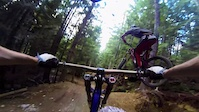 A-Line 2013 - GoPro  Edit - FULL METAL