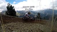 Andorra//2015//EDIT