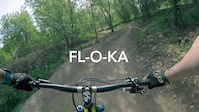 FL-O-KA