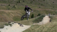 Bikepark Livigno 2012 GoPro Edit