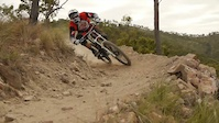 QLD State DH Champs - Townsville Sept 2010 PROMO