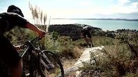 Avanti Bikes - Ridgeline Burnin