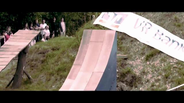 Leopold Erhardt Phoneclips Video Pinkbike